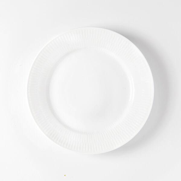 royal-copenhagen-frokosttallerken