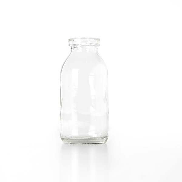 lille glasvase